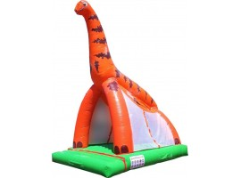 Inflatable Structure Dinosaur